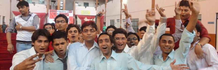 bbc hindi din bhar télécharger youtube