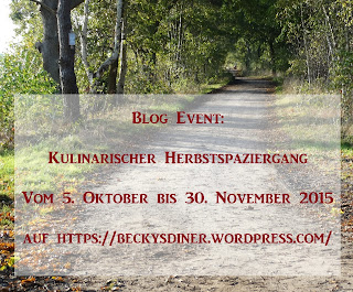 https://beckysdiner.wordpress.com/2015/10/05/ein-kulinarischer-herbstspaziergang-blog-event/