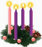 Blessings of Advent