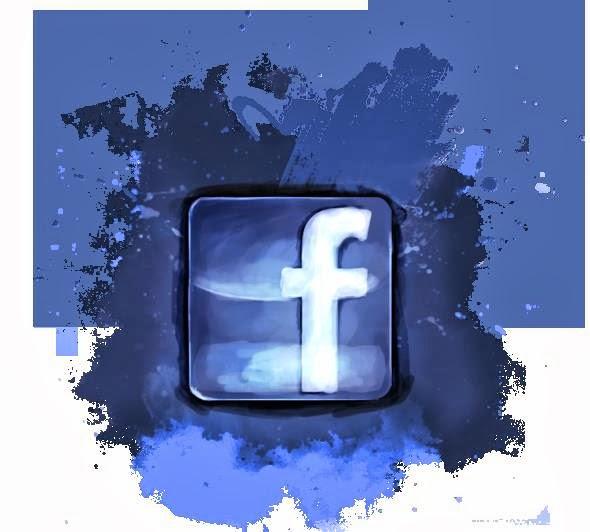 På facebook