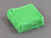 Las mejores webs con resolución de problemas para la impresión 3D - SIMPLIFY3D