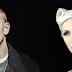 Eminem Ft. Gwen Stefani - Kings Never Die (2015) [Baixar Grátis]
