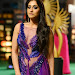 Regina sizzling photos from IIFA Utsavam-mini-thumb-1