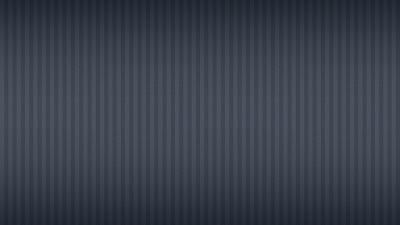 sfondo-desktop--a-righe-blu