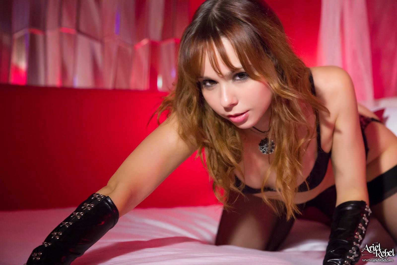 Русская ariel nastya, Nastya Ariel порно - HD видео для взрослых - SpankBang 1 фотография
