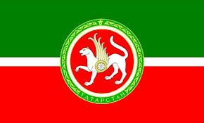 タタール情報局アクバルスへようこそ!