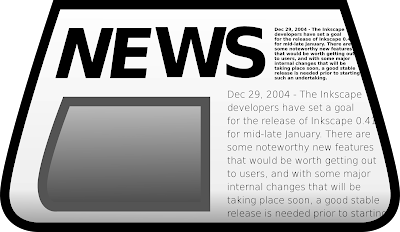 Seguridad online para diarios web
