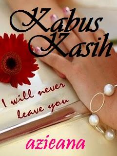 KABUS KASIH
