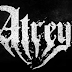 Atreyu's Dan Talks Touring Again, Setlist Difficulties and the Future