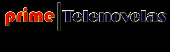 Prime Telenovelas