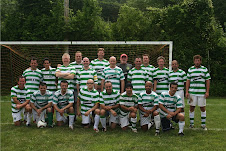Madison Celtic TV
