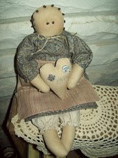 PRIM DOLL
