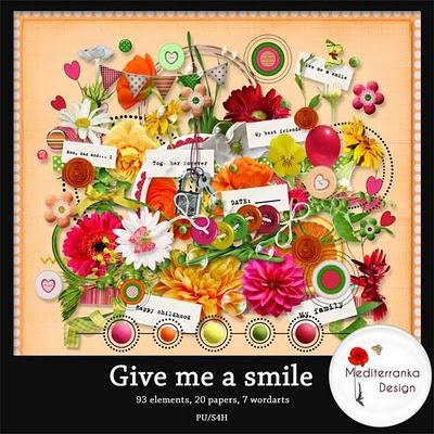 http://2.bp.blogspot.com/-UA146VcCgZc/TnUEKcjV6oI/AAAAAAAABJw/w_u7kYkeDMM/s400/mediterranka_smile_preview.jpg