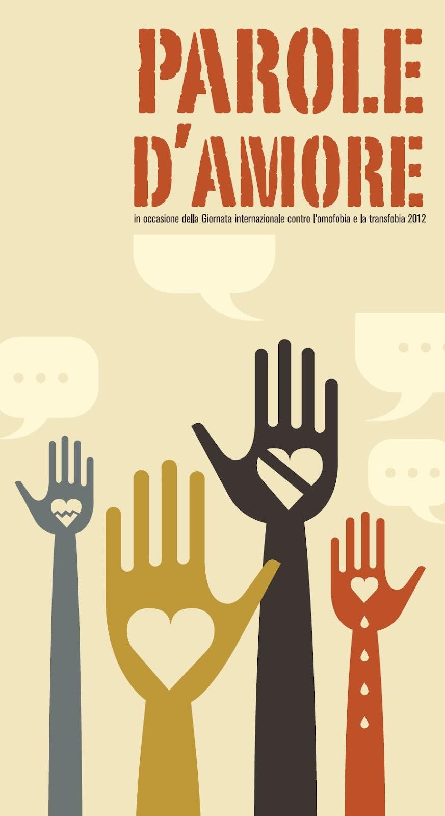 ... la transfobia 2012 17 18 e 20 maggio parole d amore a venezia i