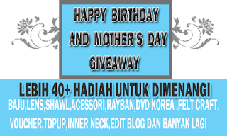 http://ezzathepolkadots.blogspot.com/2012/05/my-birthday-and-mothers-day-giveaway.html