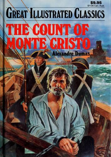the dark elements in the count of monte cristo a novel by alexandre dumas This paper examines the use of orientalism in the history, plot, and reception one of the most successful french novels of all time: alexandre dumas' the count of.