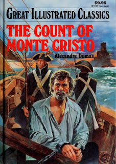 the conspiracy against edmond dantes in the count of monte cristo The count of monte cristo essay  at the very beginning of the book edmond dantes comes home  edmond dantes: reborn as the count of monte cristo.