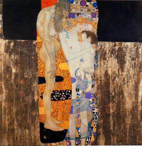 """GNAM: Forme e Colori alla Galleria Nazionale d'Arte Moderna *con biglietto d'ingresso """"Gratuito"""" prima domenica del mese"""