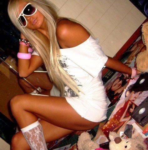 realnie-prostitutki-g-saratova