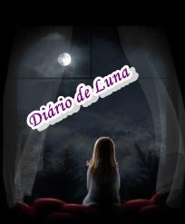 Diário de Luna