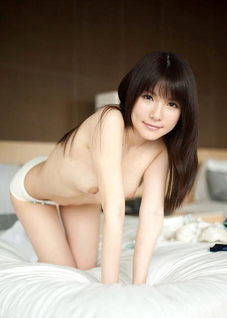 Saotome Rui 早乙女ルイ Photos 09