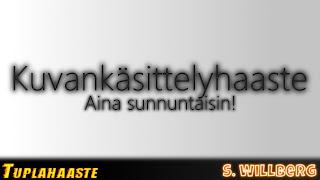http://tuplahaaste.blogspot.fi/2013/11/kuvankasittelyhaaste-12-tahti.html