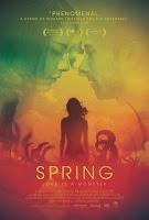 Spring (2014) [Vose]