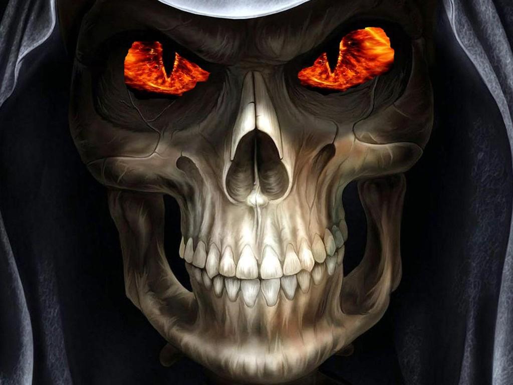 http://2.bp.blogspot.com/-UA6ERaz-C2g/Tffc4O9E77I/AAAAAAAAAKM/fUKQt_bTRO0/s1600/198948-1024x768-reaper-evil-skull-horror.jpg
