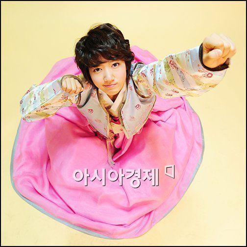 Rata-Rata Berat Badan Boyband Korea