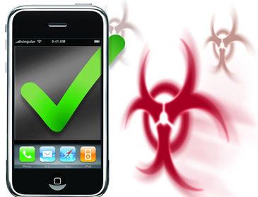 G DATA descubre más de 20 Smartphones con malware preinstalado