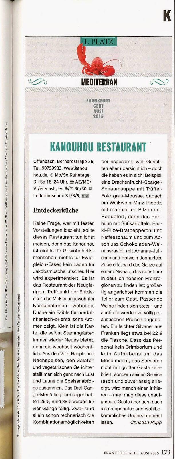http://etage3.com/kunden/KAN/FrankfurtGehtAus_2015_Kanouhou.pdf