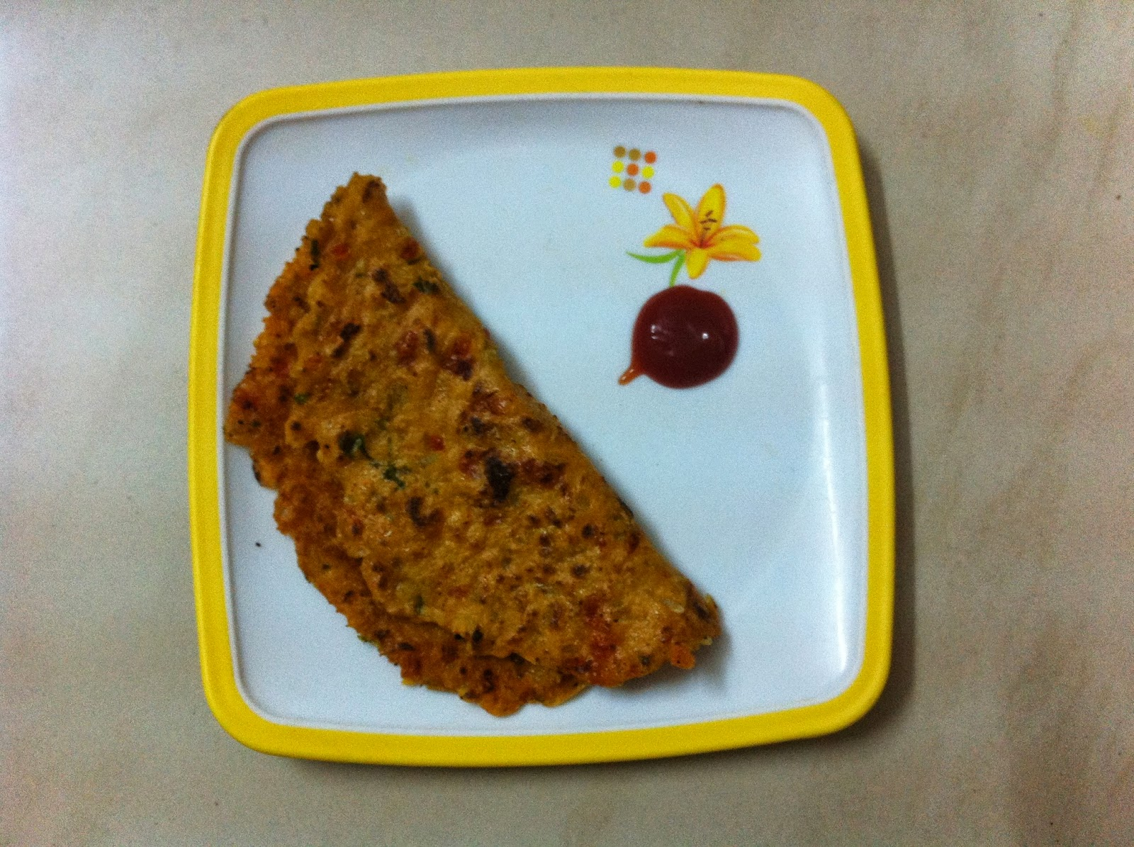 A delightful culinary journey of the best indian food recipes forumfinder Images
