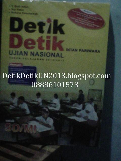 buku+detik+detik+ujian+nasional+SD+MI+2013.jpg