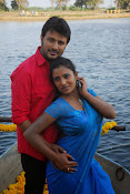 Jaganayakudu Movie latest Photos Gallery-thumbnail-18