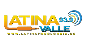Latinafmcolombia.co