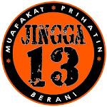 LAMAN FACEBOOK JINGGA 13