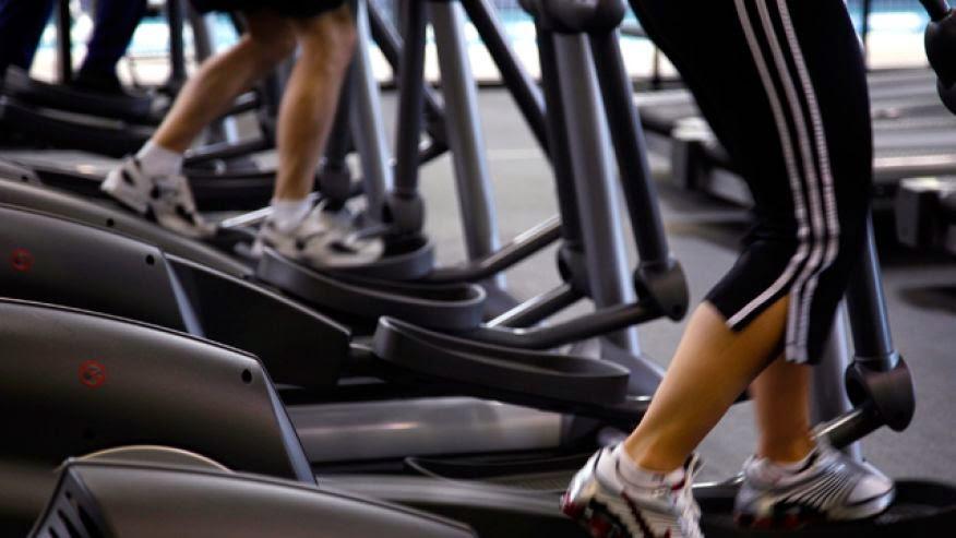 8 Cara Menurunkan Berat Badan dalam Seminggu yang Efektif