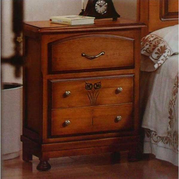 Arte h bitat tu tienda de muebles dormitorio 423 de - Fabricas de muebles en yecla ...