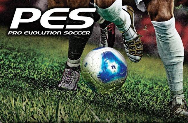 Assinante de revista vaza as informações do PES 2014 antes do lançamento