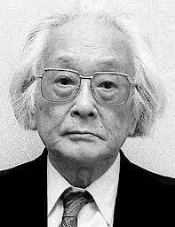 Накамүра Шиничиро
