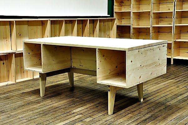hartz iv m bel neukoelln desk. Black Bedroom Furniture Sets. Home Design Ideas