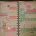 Planner Review: Personal Planners