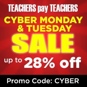 http://www.teacherspayteachers.com/Store/The-Fabulous-Life-Of-An-Elementary-Teacher