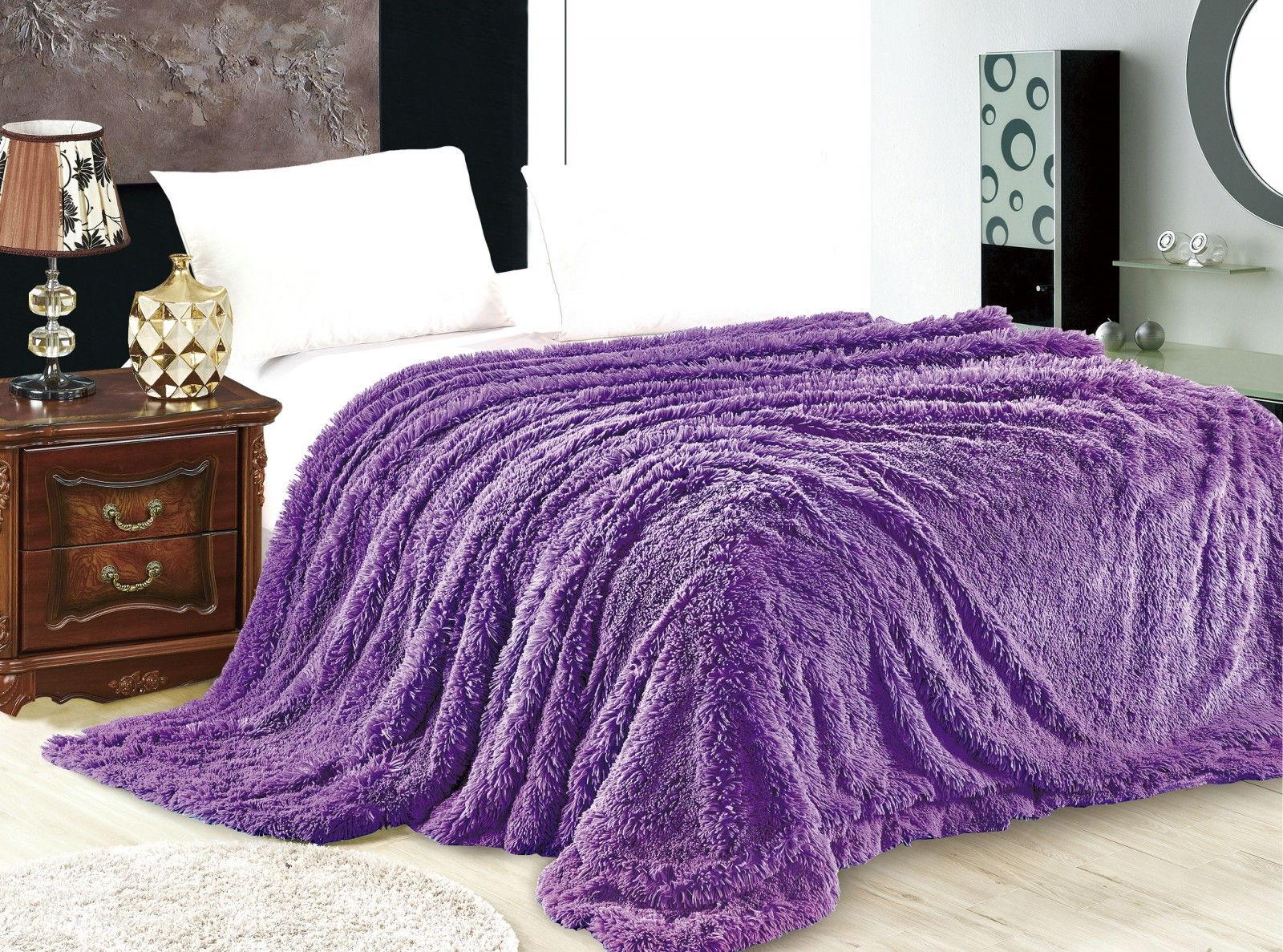Ип мельников д с постельное белье