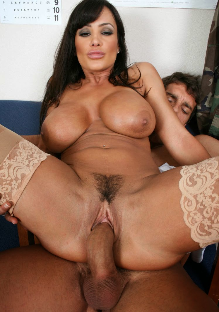 xxx viejas videos de lisa ann