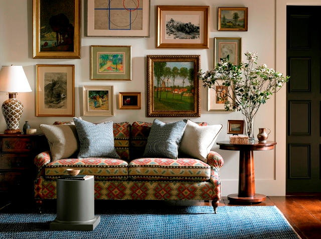 Newly Renovated And Re Imagined Central >> Vintage Farmhouse: October 2012