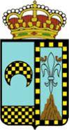 C.D. TORRES