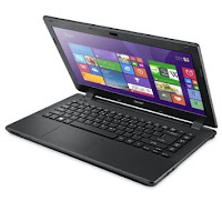 Best Core i5 Laptop under 35k $530,best core i3 laptops,budget core i5 laptops,core i5 4g 1tb,core i5 notebook,unboxing,price,core i5 laptops under 35000,core i5 laptop for 530$,review,Asus X555LA-XX688D,HP Compaq 15-S105TU,Acer E5-573-32JT,Dell Inspiron 3542,HP Probook G1 248 G3J89PA,Lenovo Essential G580,Asus X555LA-XX522D,Acer Travelmate Tmp246 Notebook,Dell Vostro 2520,HP Compaq 15-S006TU,Intel Core I5,best laptop,budget laptop