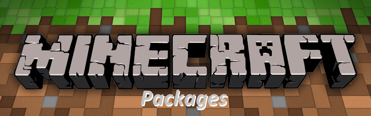 Minecraft Sideral