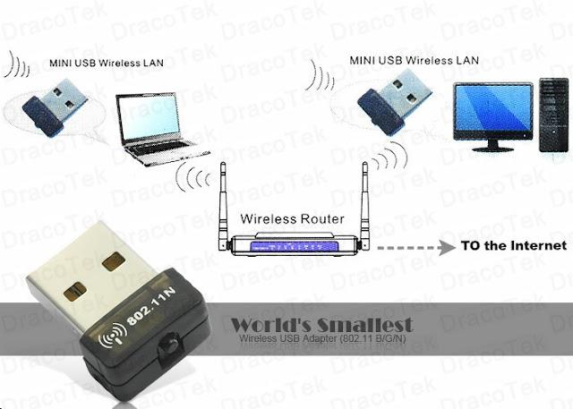 sua chua loi khong the truy cap wifi tren laptop